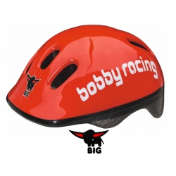 BIG Kask Bobby Racing
